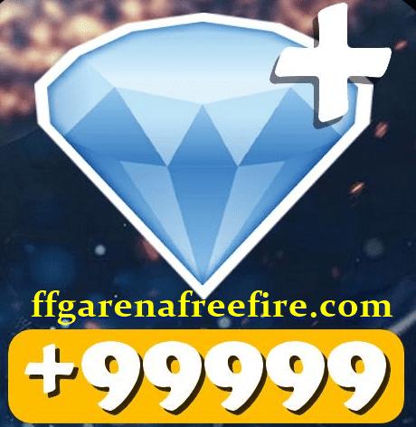 Diamonds ff free